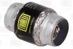 Виброкомпенсатор выхлопной трубы (Гофра) 45x100 InnerBraid (FT 45100)
