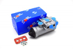 Регулятор давления воздуха (РДВ) 8,3 bar (35120020180) (SORL)