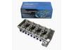 Головка цилиндров с клапанами TKG-1003007-65