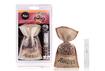 Ароматизатор «Кофе в мешочке со спреем» миндаль и вишня (AFCO199)