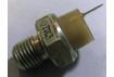 Датчик аварийного давления масла 3702.3829010 (ММ 106Б)
