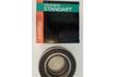 Подшипник 256508ЕК1/ABS «Волжский стандарт»