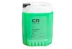 Антифриз Carville Racing гибридный флуоресцентный -40°С, G11, зеленый, 10л/10.74кг (L2018106)