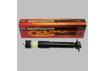 Амортизатор газомасляный передний (а/м ГАЗель-Next) KNG-2905004-65