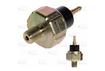 Датчик аварийного давления масла для а/м Honda/Nissan (VS-OE 2305)