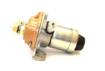 Выключатель массы дистанционный 24V для спецтехники СОАТЭ (1400.3737)