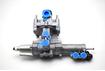 РТС (регулятор тормозных сил) пневматический (35230020080) (SORL)