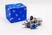 РДВ (регулятор давления воздуха) (35120060020) (SORL)