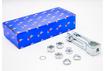 Вилка энергоаккумулятора (продольный паз) гайки M12x1,5 (35308882229) (SORL)