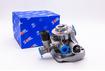 Воздухораспределитель с клапаном растормаживания (35270040040) (SORL)