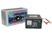 Зарядное устройство Кедр-Старт 10А ZUKS10A