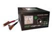 Зарядное устройство Кедр-Старт S80 ZUKSS80