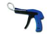Пистолет для кабельных стяжек (903224)