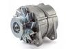 1702.3771 (АТЭ-1) Генератор двигателя автомобиля