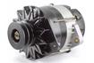 4507.3771-86 (АТЭ-1) Генератор двигателя трактора