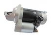 2412.3708000 (АТЭ-1) Стартер двигателя автомобиля (ВТЗ 12В)