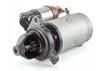 74.3708000-01 (АТЭ-1) Стартер двигателя автомобиля