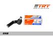 Наконечник рулевой R7013R TRT правый 1730933 FORD Focus II