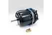 100-3519300 (ПРАМО) Тормозная камера с энергоаккумулятором тип 30/30 (аналог - 30.3519300)
