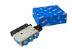 Блок клапанов ELC VOLVO (37540450050) (SORL)