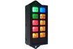 Блок индикаторов БИ8112.3803-2
