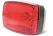 Задний фонарь габаритный ФГЗ-1 О1
