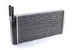 ЛР4320-8101060 (ПРАМО) Радиатор отопителя