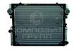 Блок радиаторов Б1218К.004.0000 (алюминиевый) КЗС-1218