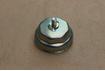 Колпак ступицы передней ГАЗ-2217  Соболь 2217-3103063